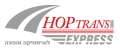 Hoptrans Express Ltd